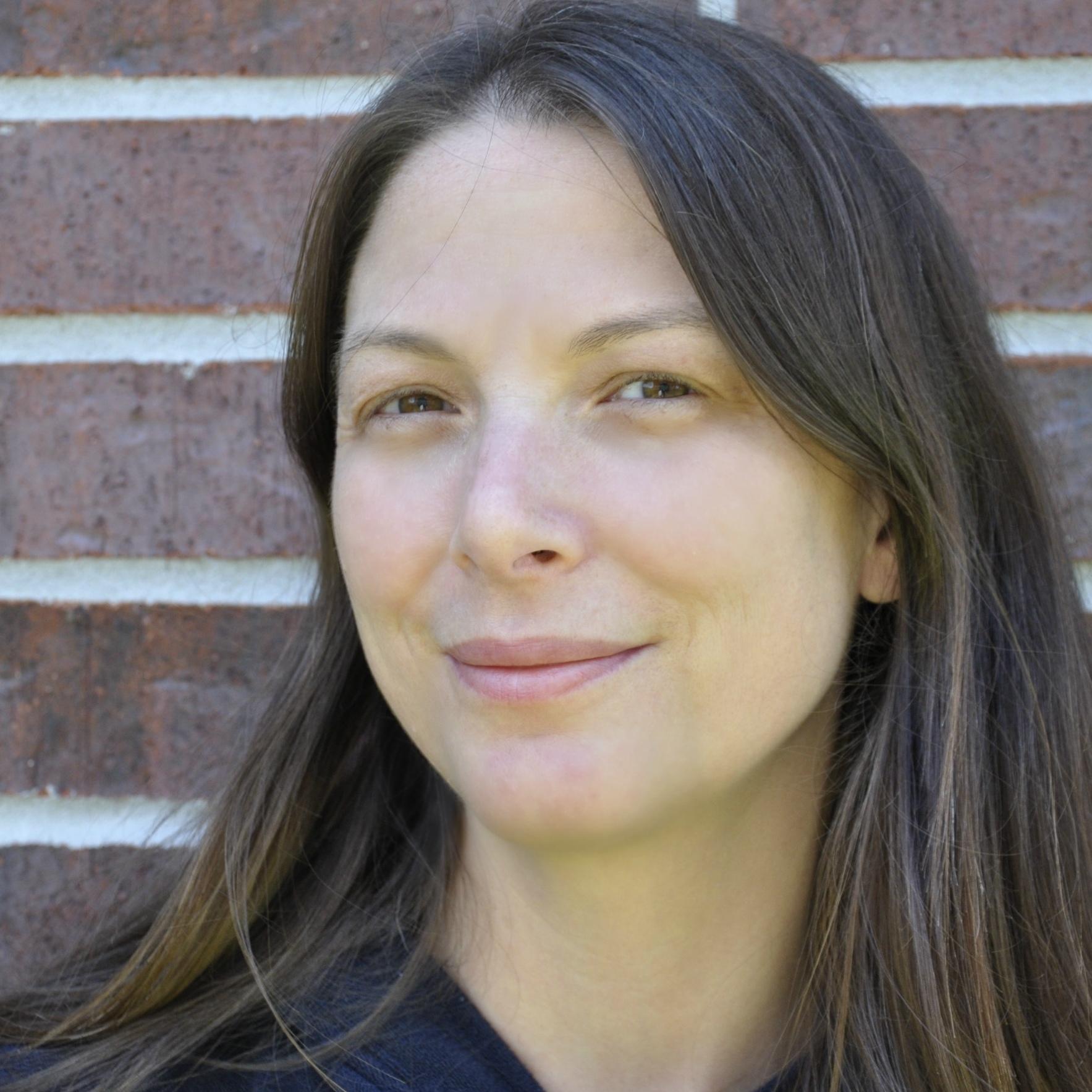 Jodi's Profile Picture